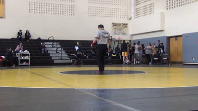 12_W_011015_VS_Burlington Twp_Kyle Lienheiser_Pin