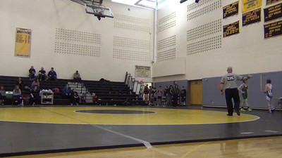 7_W_010315_VS_Seneca_Joshua Ya_Pin