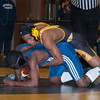 Piscataway v South River wrestling 12-20-2008