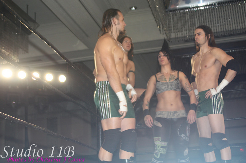 201001300253WrestleReunion