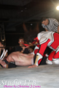 201001300929WrestleReunion