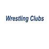 wrestlingclubs1