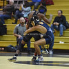 AW Wrestling Freedom Duals-244