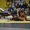 AW Wrestling Freedom Duals-245