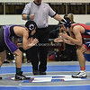 AW Wrestling Freedom Duals-241