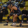 AW Wrestling Freedom Duals-243