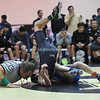 AW Wrestling Freedom Duals-231