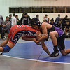 AW Wrestling Freedom Duals-242