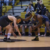 AW Wrestling Freedom Duals-247