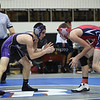 AW Wrestling Freedom Duals-234