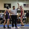 AW Wrestling Freedom Duals-240