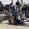 AW Wrestling Freedom Duals-232