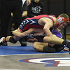 AW Wrestling Freedom Duals-238