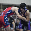 AW Wrestling Freedom Duals-249