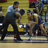AW Wrestling Freedom Duals-239