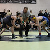 AW Wrestling Freedom Duals-230