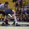 AW Wrestling Freedom Duals-246