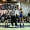 AW Wrestling Freedom Duals-233