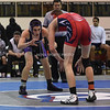 AW Wrestling Freedom Duals-235