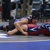 AW Wrestling Freedom Duals-248