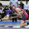 AW Wrestling Freedom Duals-236