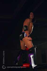 Ring of Honor