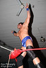Top Rope Promotions