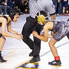 """View Full Resolution Gallery and Purchase Prints: <a href=""""http://wrestlingwin.com"""">http://wrestlingwin.com</a>"""