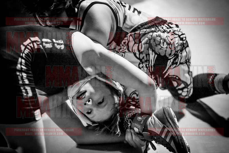 """Purchase Prints and View Full Gallery: <a href=""""http://wrestlingwin.com"""">http://wrestlingwin.com</a>"""