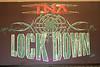 TNA0804120005
