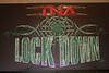 TNA0804120003