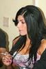 TNA0804120138