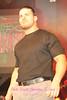TNA20080327110
