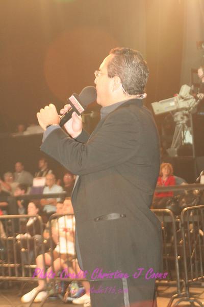 TNA20080327103
