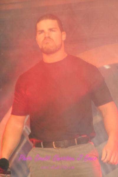 TNA20080327106