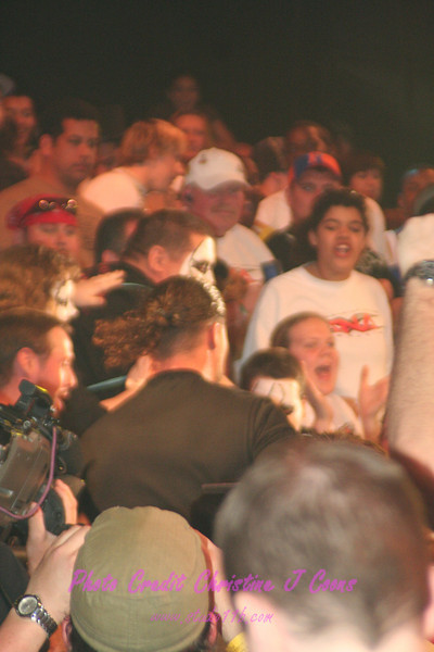 TNA20080327115