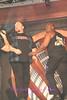 TNA20080327176