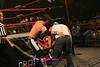 TNA20080327189