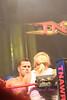 TNA20080327174