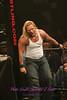 TNA20080327179