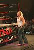 TNA20080327177