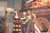 TNA20080327175