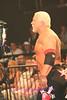 TNA20080327218