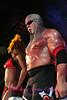 TNA20080327214