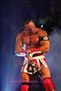 TNA20080327208