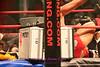 TNA20080327220