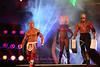 TNA20080327211