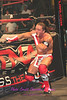TNA20080327217
