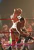 TNA20080327216