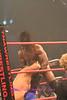 TNA20080327329